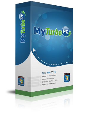 MyTurboPC my faster pc reviews